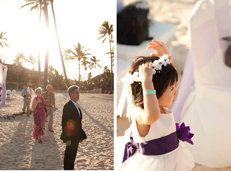 destination wedding punta cana majestic colonial