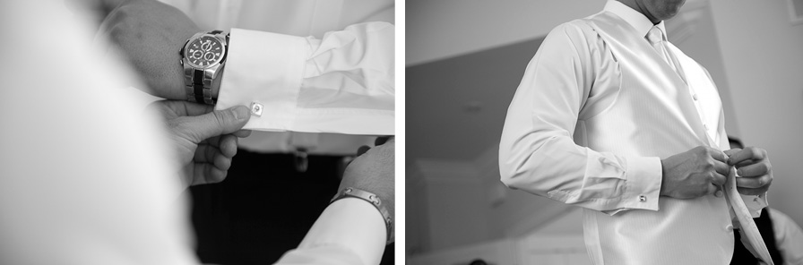 Midtown Sporting Club Montreal Wedding Photographer