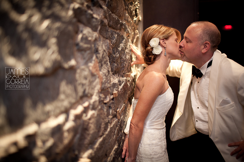 Hotel Nelligan Montreal Wedding Photographer creative bridal portraits