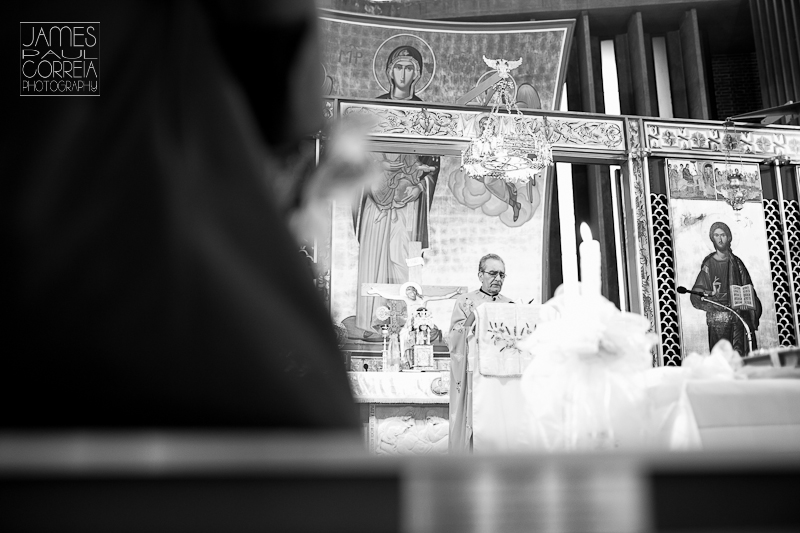 Georges Basilica Wedding Photographer