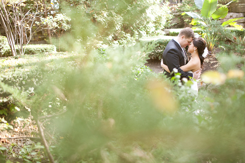 creative couple session Toronto Wedding Photographer