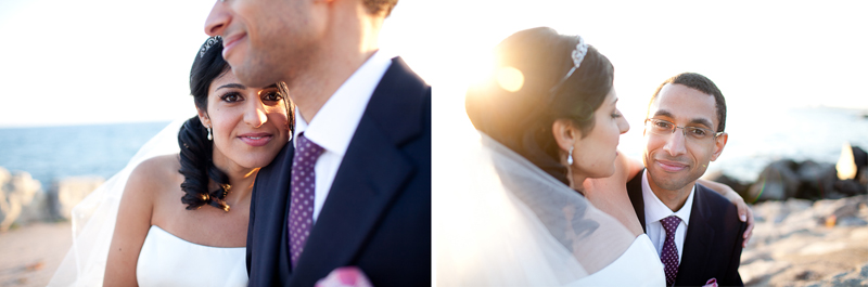CNE grounds Toronto Wedding Photographer