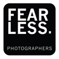 Toronto Fearless Wedding Photographer