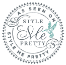 Toronto Wedding Photographer featured on Style Me Pretty