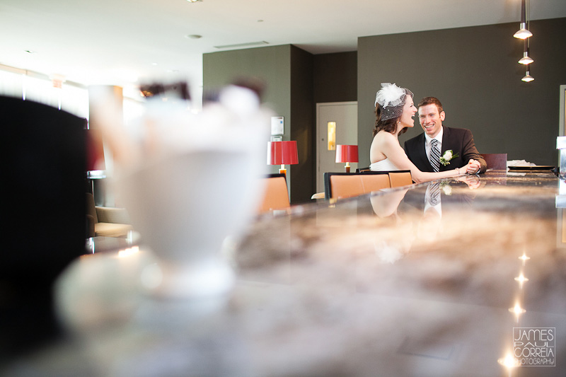 novotel Montreal Wedding Photography fine art couple photos