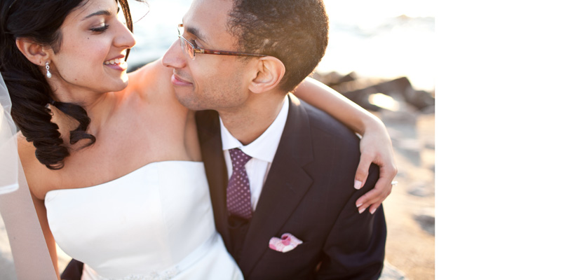 kiss album Toronto Montreal wedding photographer