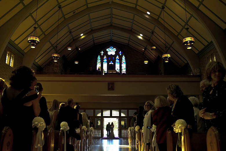 montreal outremont wedding ceremony photographer