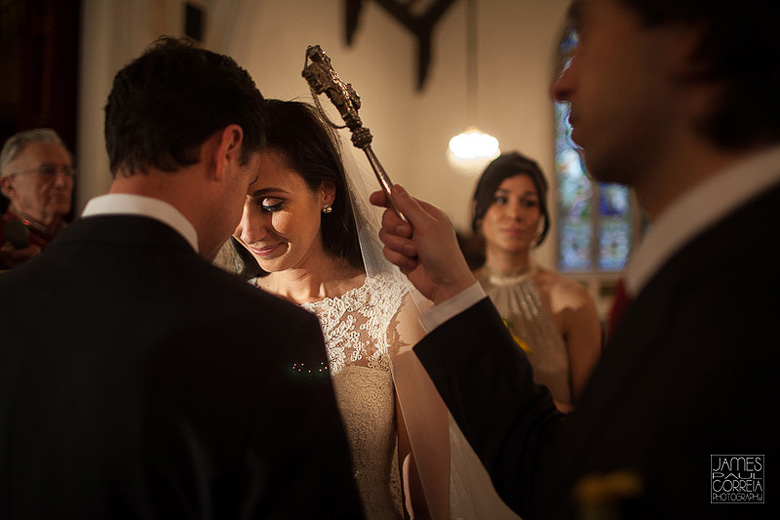gregory armenian montreal wedding photographer