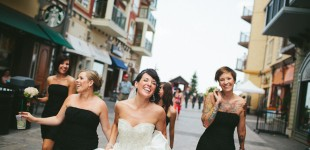 Creatives Montreal Toronto Wedding Photographer (4)