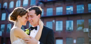 grumman78 montreal wedding photographer portrait