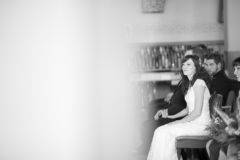 Saint Joseph's Catholic Church bride groom Wedding Photographer