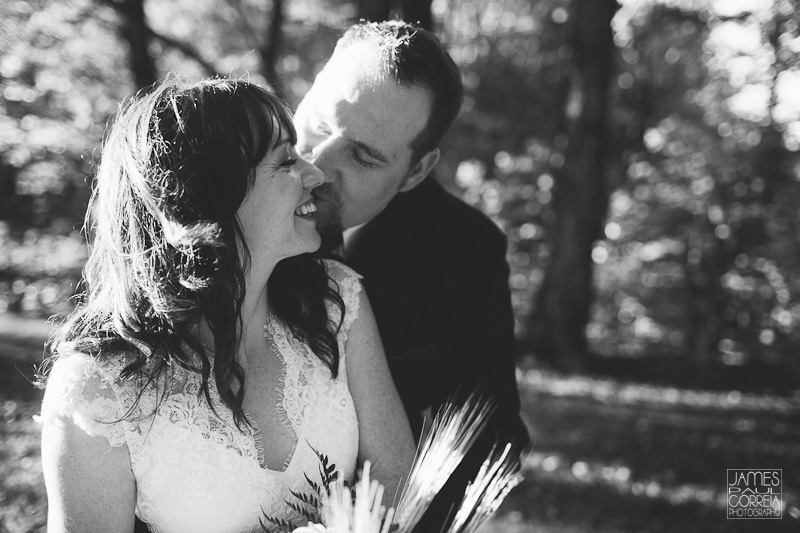 Huntingdon Ormstown Havelock Hermine Montreal Wedding Photographer