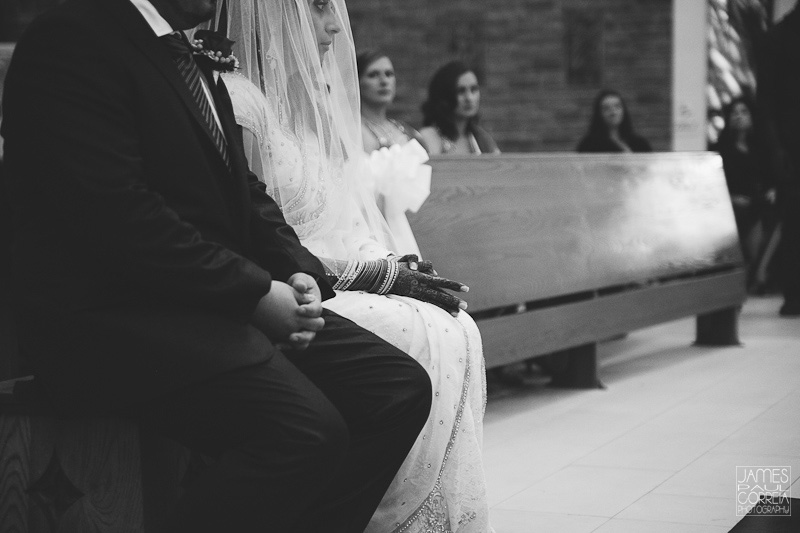Toronto orthodox church wedding Wedding Photographer