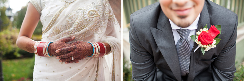 Toronto indian henna Wedding Photographer