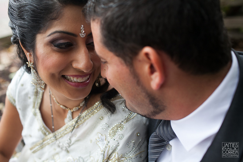 indian italian wedding photography