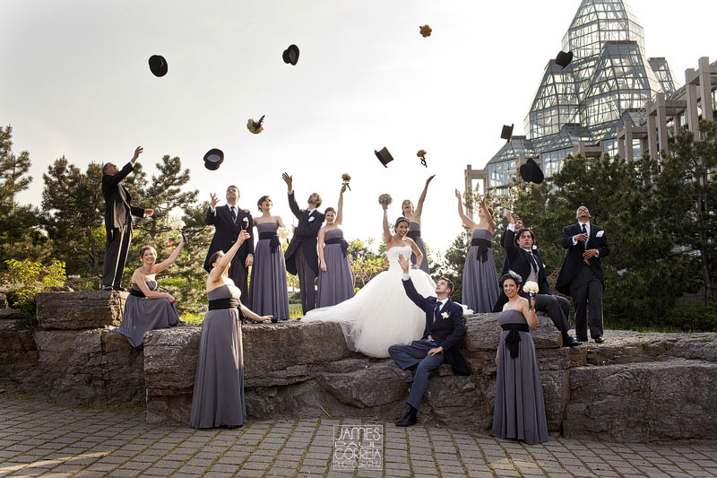 Wedding National Gallery National Art Gallery of Canada
