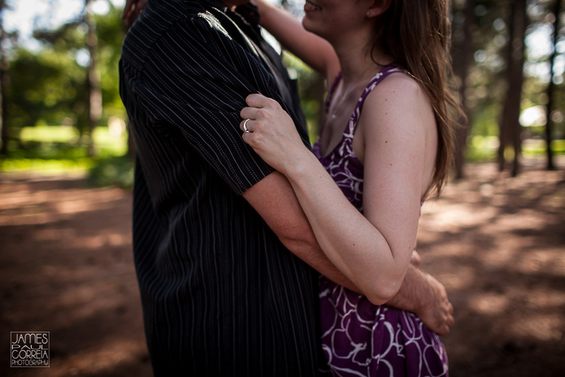 Montreal-engagement-Photography
