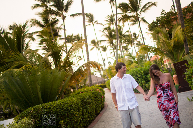 Dominican-Republic-Punta-Cana-Majestic-Colonial-Elegance-Destination-Wedding-Photographer