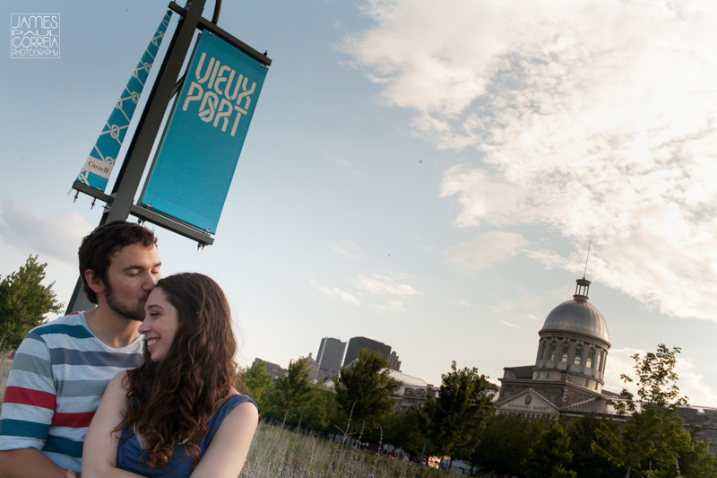 Montreal creative fine art love Session Photographer