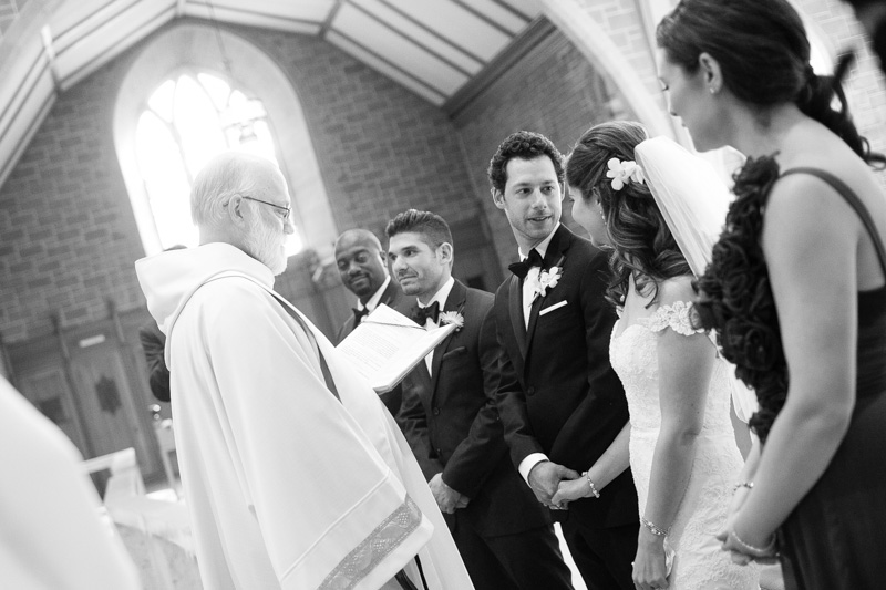 Lady-of-Our-Anunciation-wedding-vows-montreal