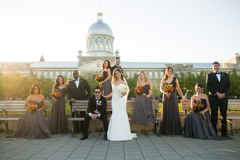 marche-bonsecours-wedding-photographer