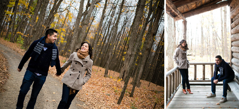 montreal-rustic-fall-engagement-photographer