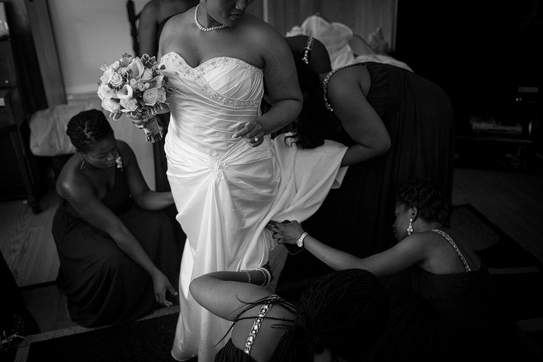 saskatchewan regina nigerian wedding photographer