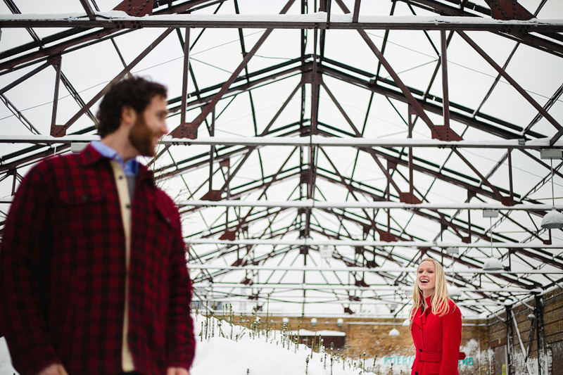 evergreen brickworks toronto engagement photography 013 background