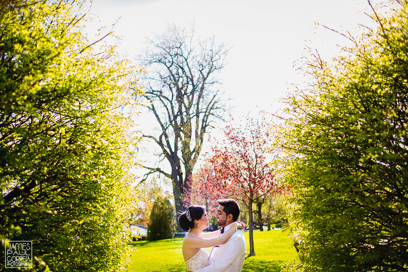 fine art Wedding Photographer in montreal