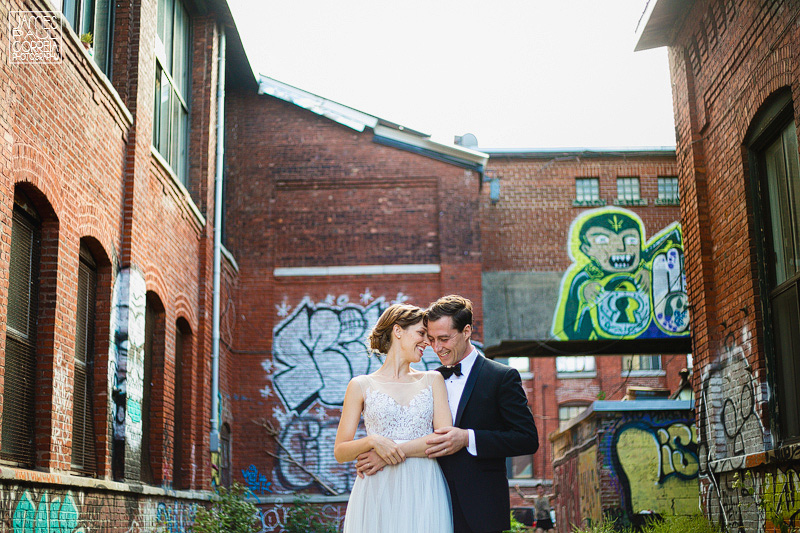 st henri wedding photographer bridal portraits