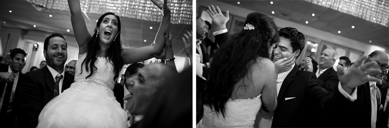 buffet roma wedding photographer dancing