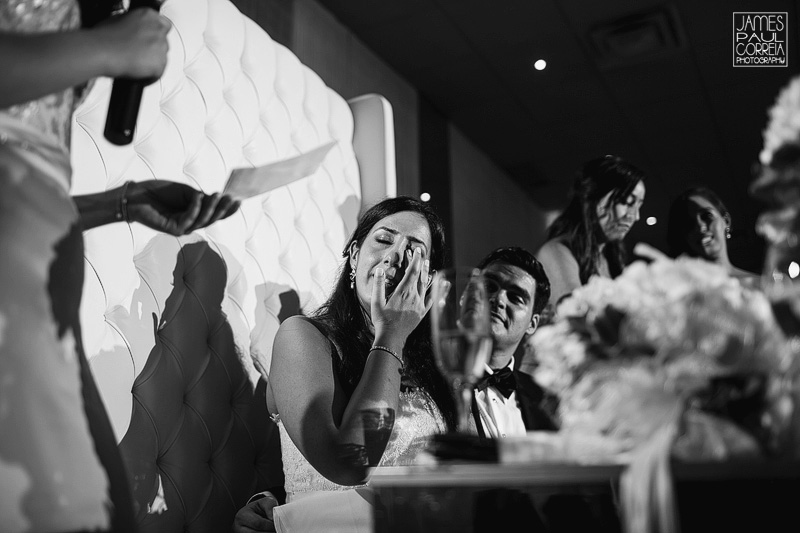 buffet roma wedding photographer speech 27a
