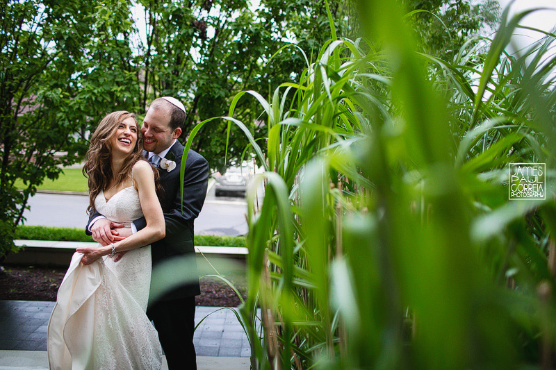 toronto wedding photographer bridal portraits