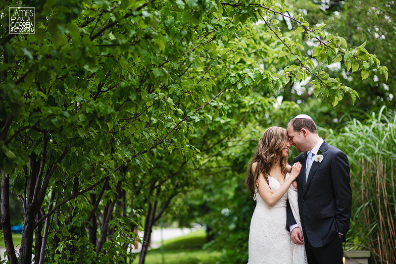 fine art toronto wedding photographer