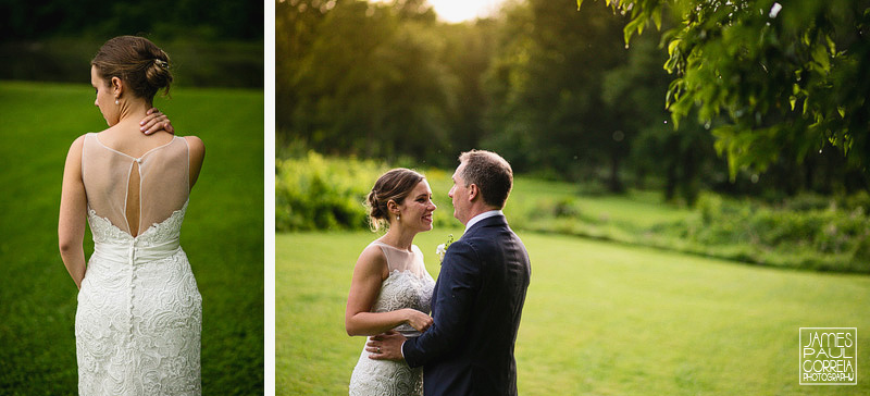 rigaud wedding photographer creative session