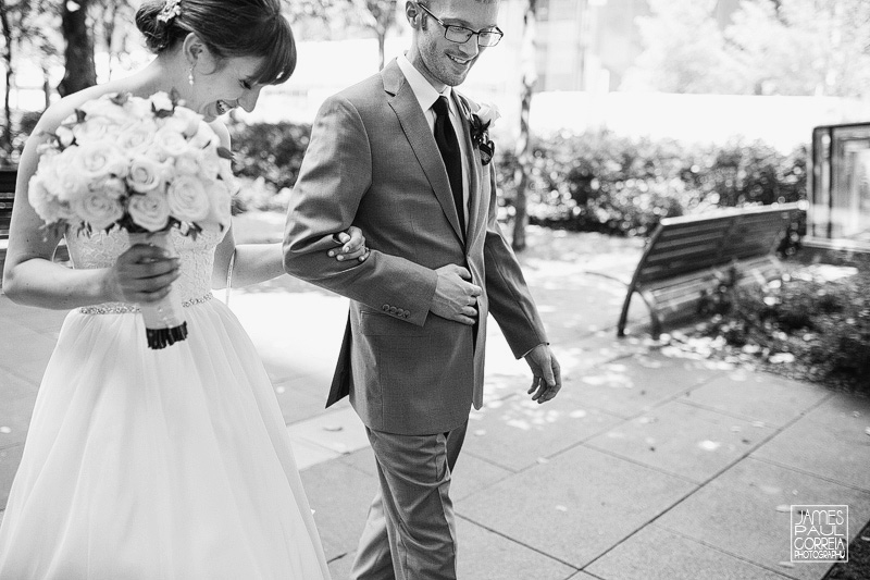 montreal wedding photographer creative session