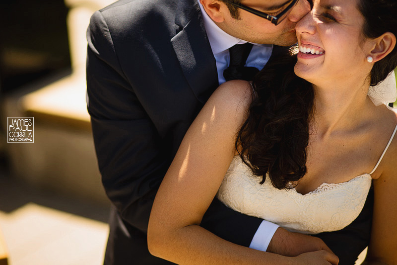 ghirardelli square wedding photographer
