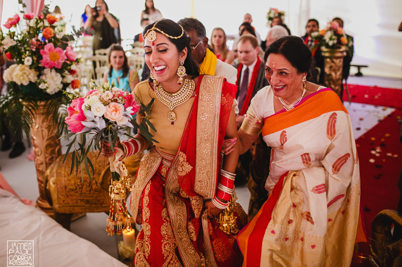 montreal south asian wedding photographer